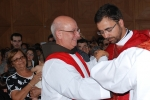 Ordenacao_padre_nelson_rodrigues (65)