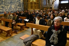 Oracao_ecumenica_2019 (2)