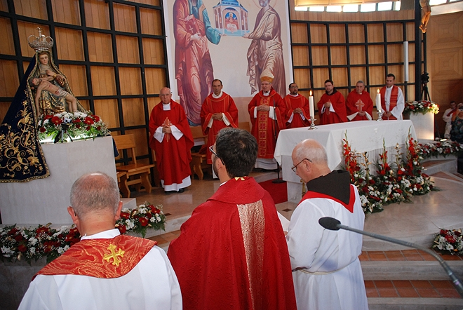 Ordenacao_padre_nelson_rodrigues (122)