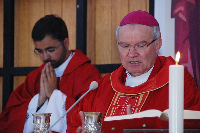 Ordenacao_padre_nelson_rodrigues (96)