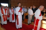 Ordenacao_padre_nelson_rodrigues (13)