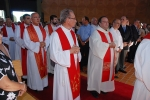 Ordenacao_padre_nelson_rodrigues (14)