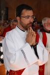 Ordenacao_padre_nelson_rodrigues (17)