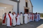 Ordenacao_padre_nelson_rodrigues (4)