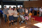 Ordenacao_padre_nelson_rodrigues (7)