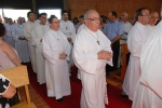 Ordenacao_padre_nelson_rodrigues (8)