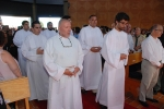 Ordenacao_padre_nelson_rodrigues (9)