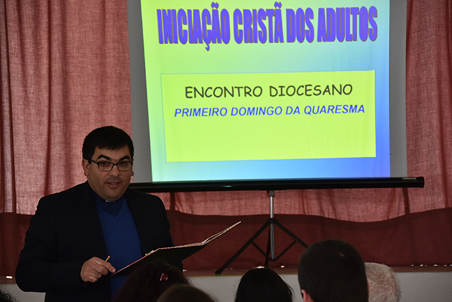 Eleicao_catecumenos_2018 (1)