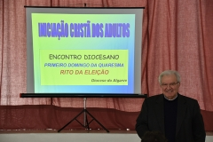 Eleicao_catecumenos_2018 (2)