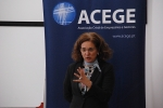 workshop_acege-3