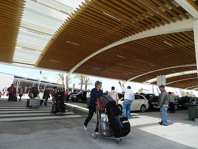 Aeroporto_faro