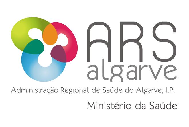 Ars_algarve_logotipo