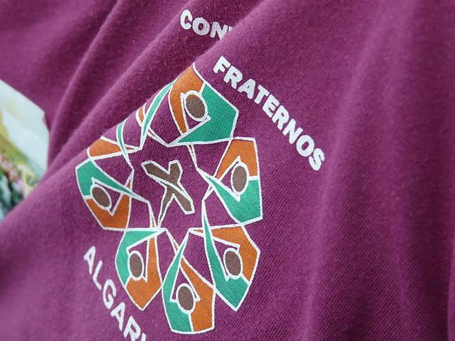 Convivios_fraternos