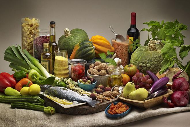 Dieta_mediterranica2