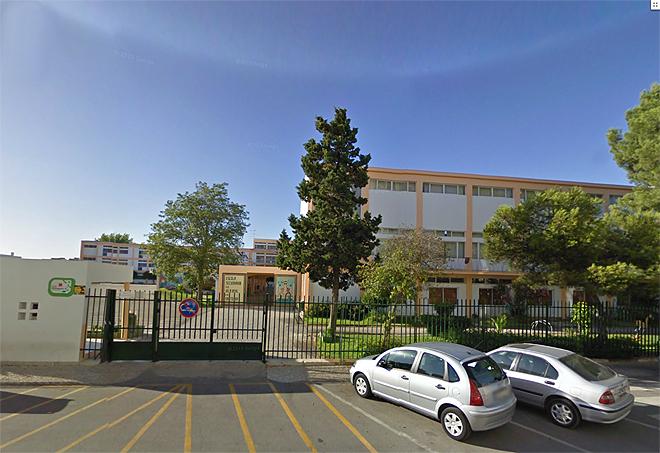 Escola_secundaria_vrsa