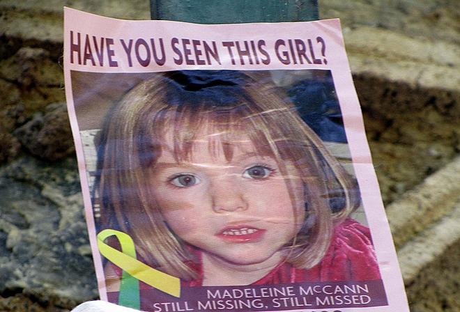 Madeleine_mccann_poster