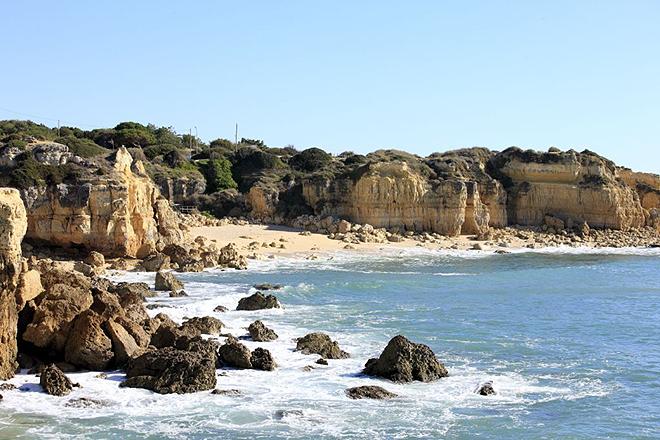 Praia_castelo_albufeira