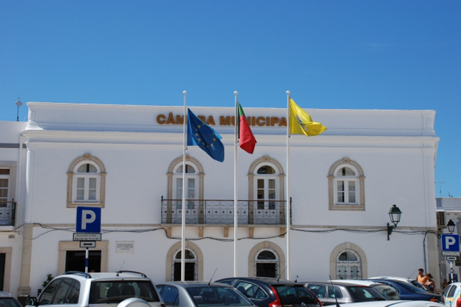 Camara_municipal_olhao