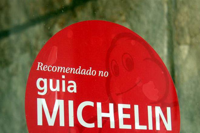 Guia_michelin