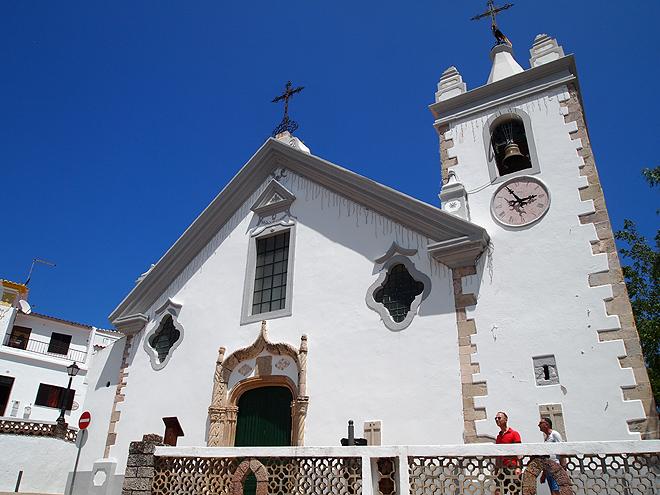 Igreja_alte