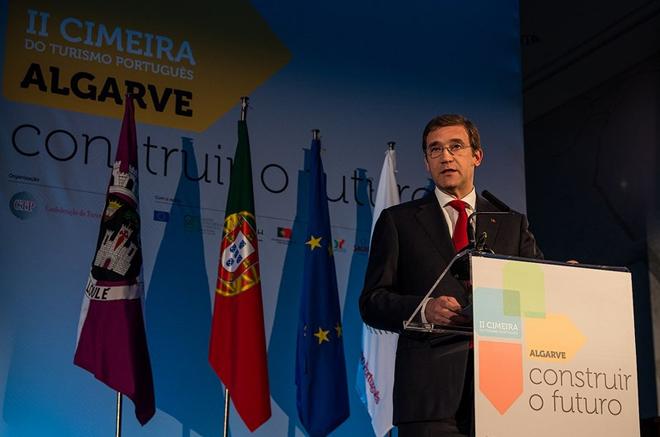 Passos_coelho_cimeira_turismo_portugues