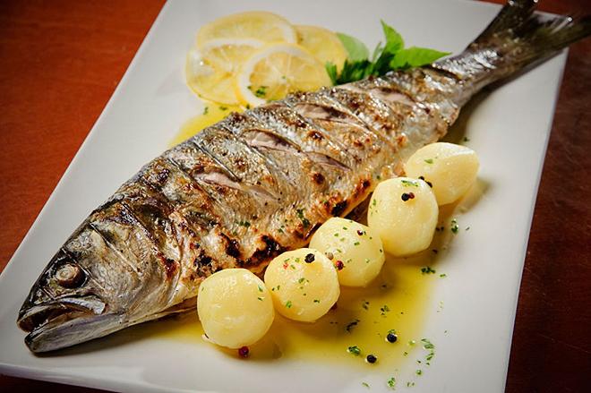 Peixe_assado
