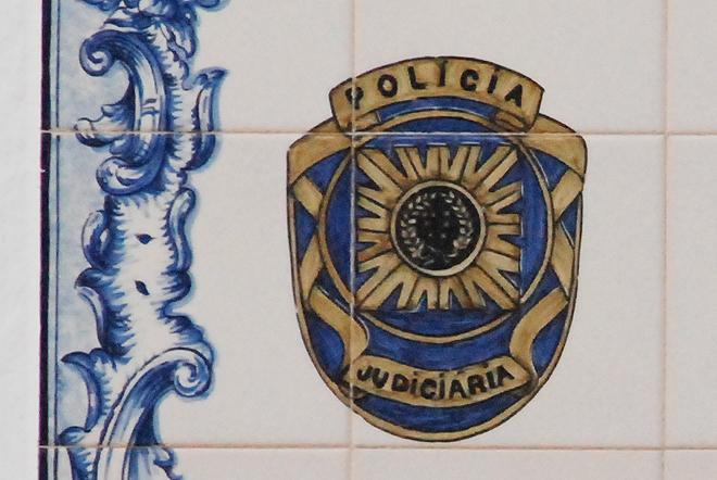 Policia_judiciaria