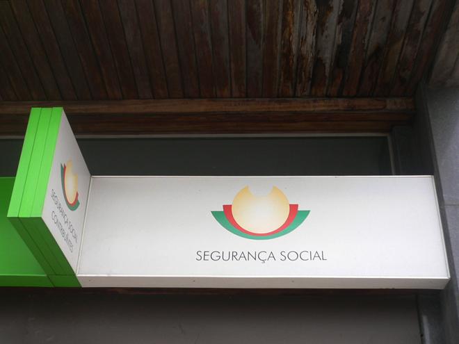 Seguranca_social