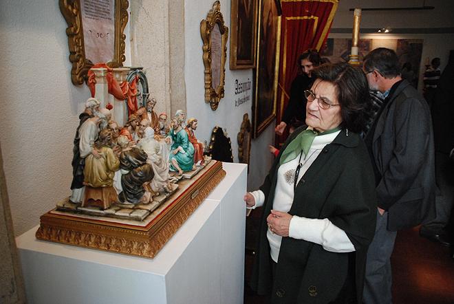 Arte_sacra_igreja_matriz_portimao