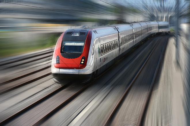 Comboio_alta_velocidade