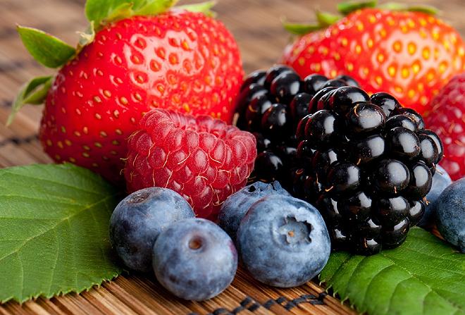 Frutos_vermelhos