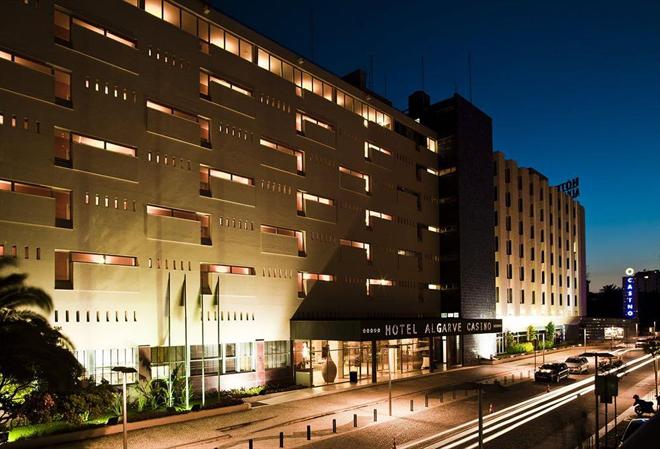 Hotel_algarve_casino