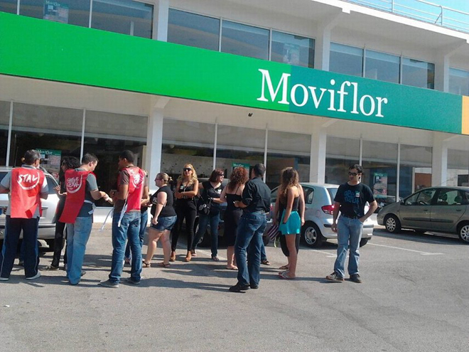 Moviflor_olhao