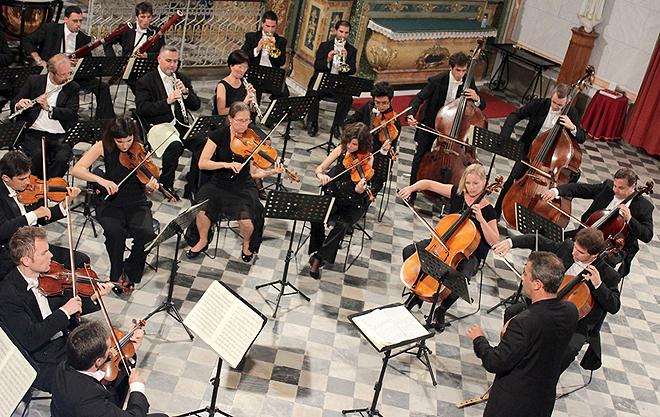 Orquestra_classica_sul1