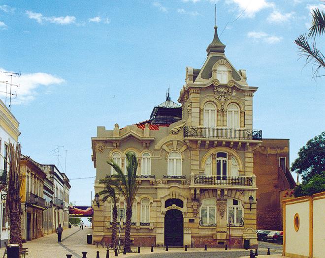 Palacio_belmarco2