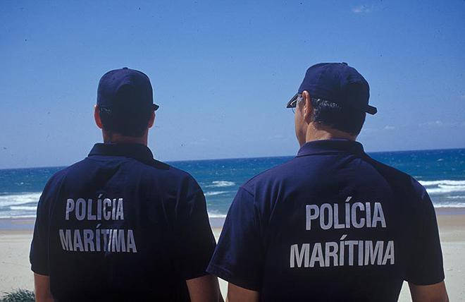 Policia_maritima