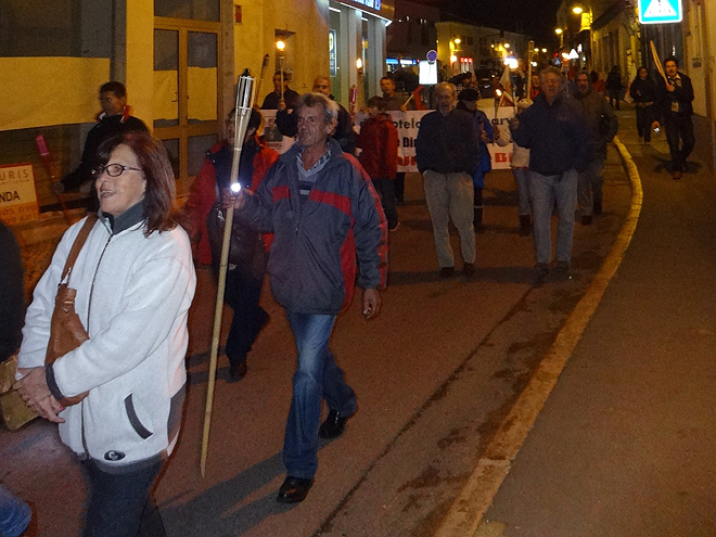 Protesto_austeridade_portimao