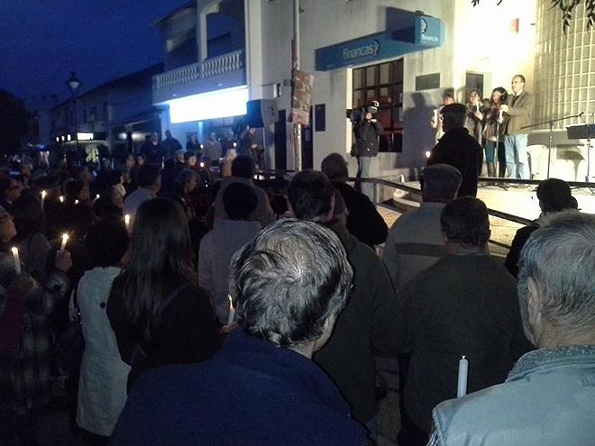 Protesto_encerramento_finacas_aljezur
