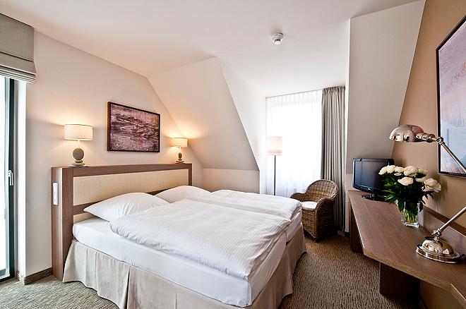 Quarto_hotel