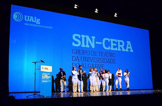 Sin_cera