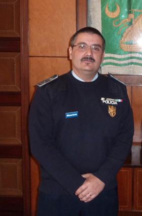 Superintendente_psp_jorge_mauricio