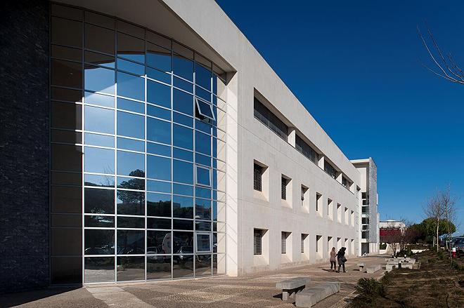 Universidade_algarve