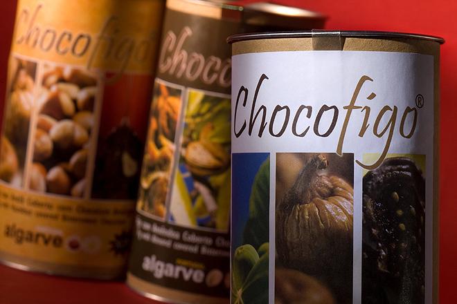 Chocofigo