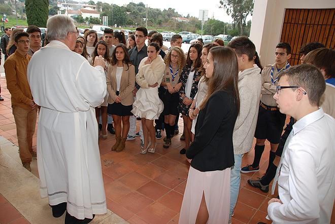 Encerramento_visita_pastoral_alvor (2)