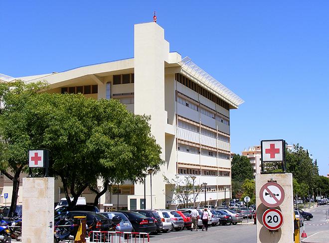 Hospital_faro