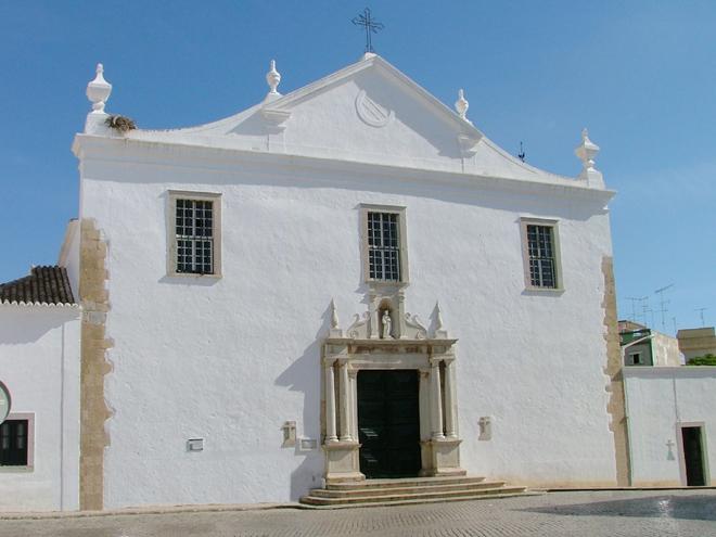Igreja_s_pedro_faro