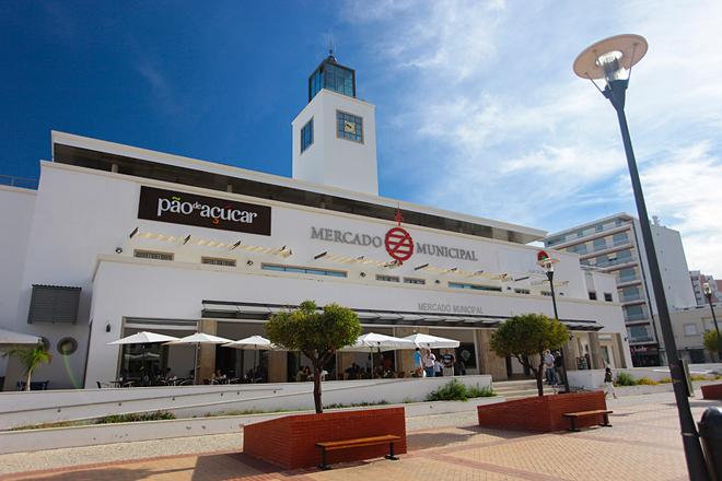 Mercado_municipal_faro