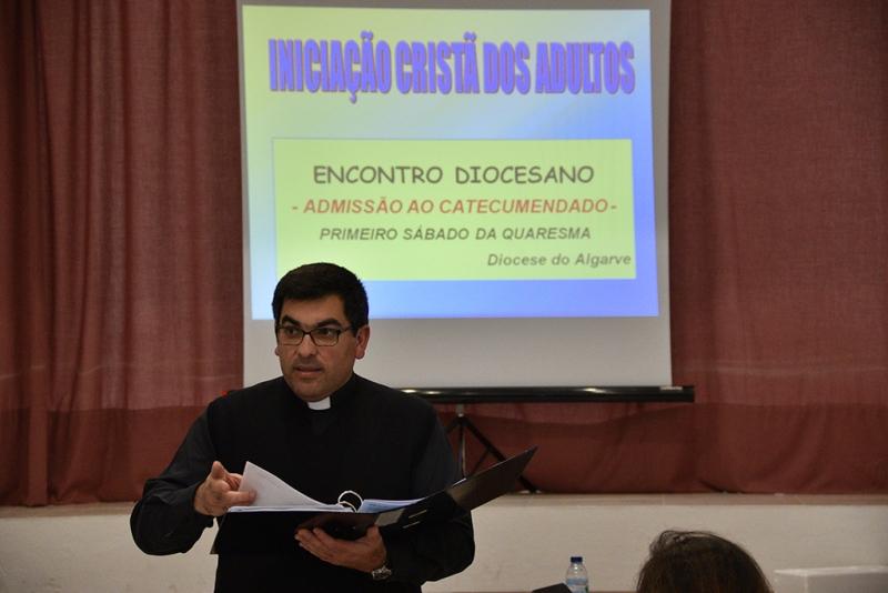 Admissao_catecumenado_2020-1
