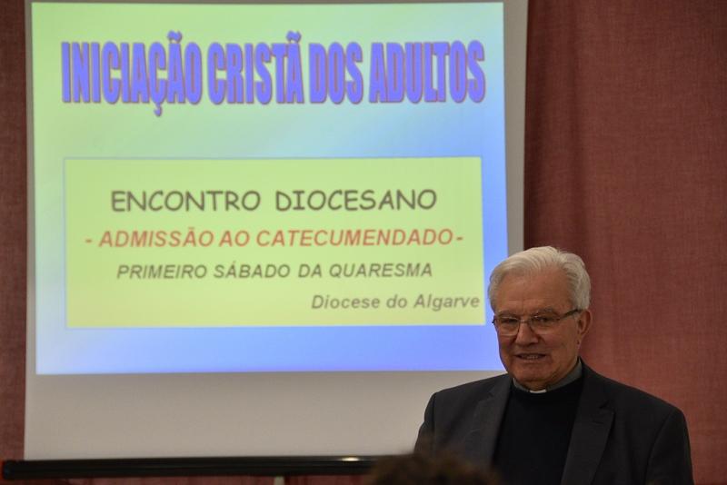 Admissao_catecumenado_2020-2