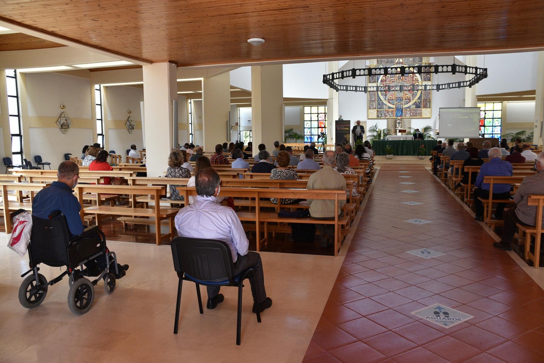 Assembleia_diocesana_2020-10